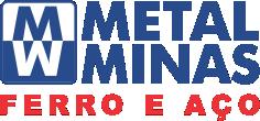 Metal Minas